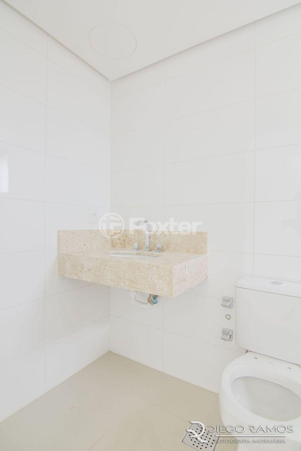 Foxter Imobiliária - Apto 2 Dorm, Petrópolis - Foto 27