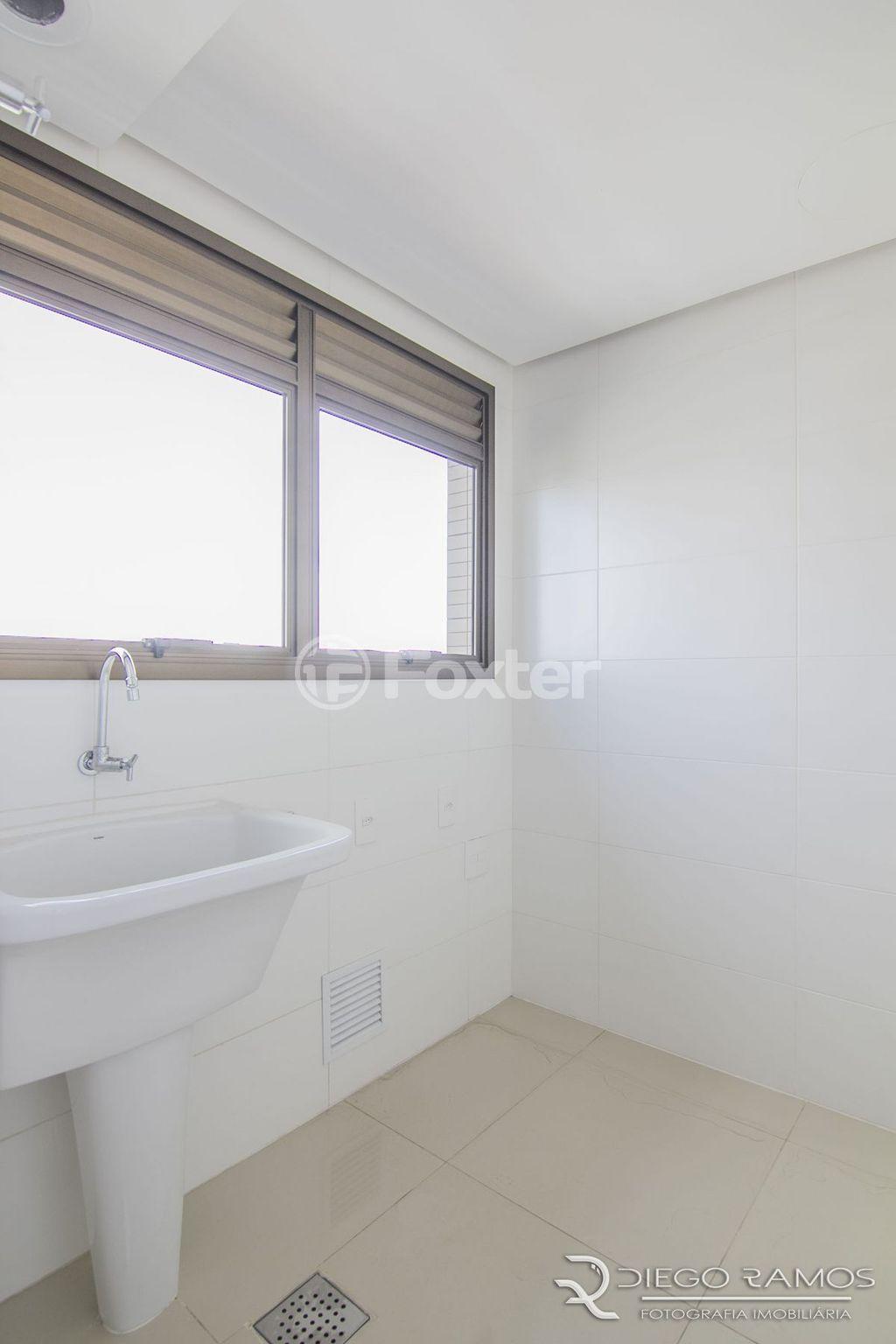 Foxter Imobiliária - Apto 2 Dorm, Petrópolis - Foto 30