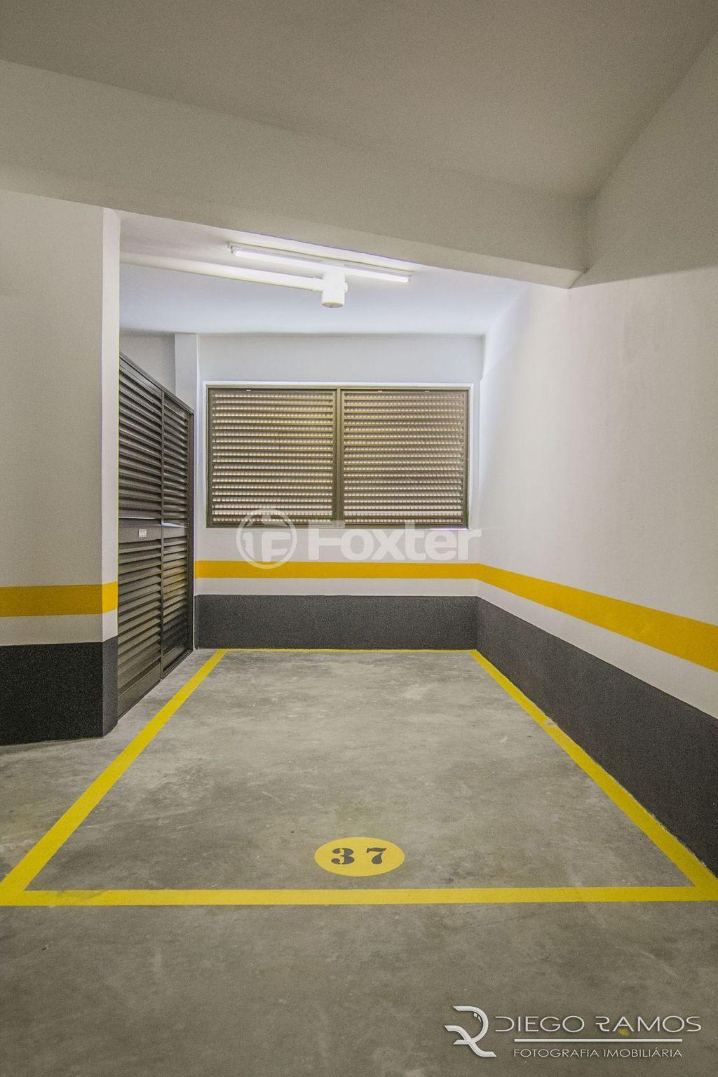 Foxter Imobiliária - Apto 2 Dorm, Petrópolis - Foto 31
