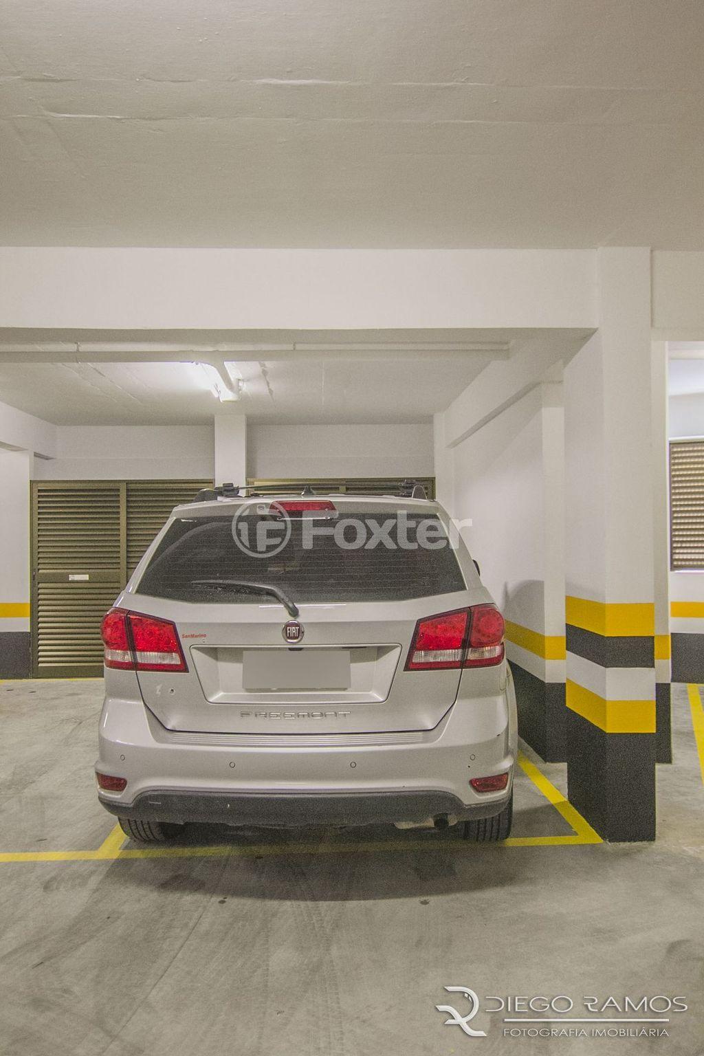 Foxter Imobiliária - Apto 2 Dorm, Petrópolis - Foto 32