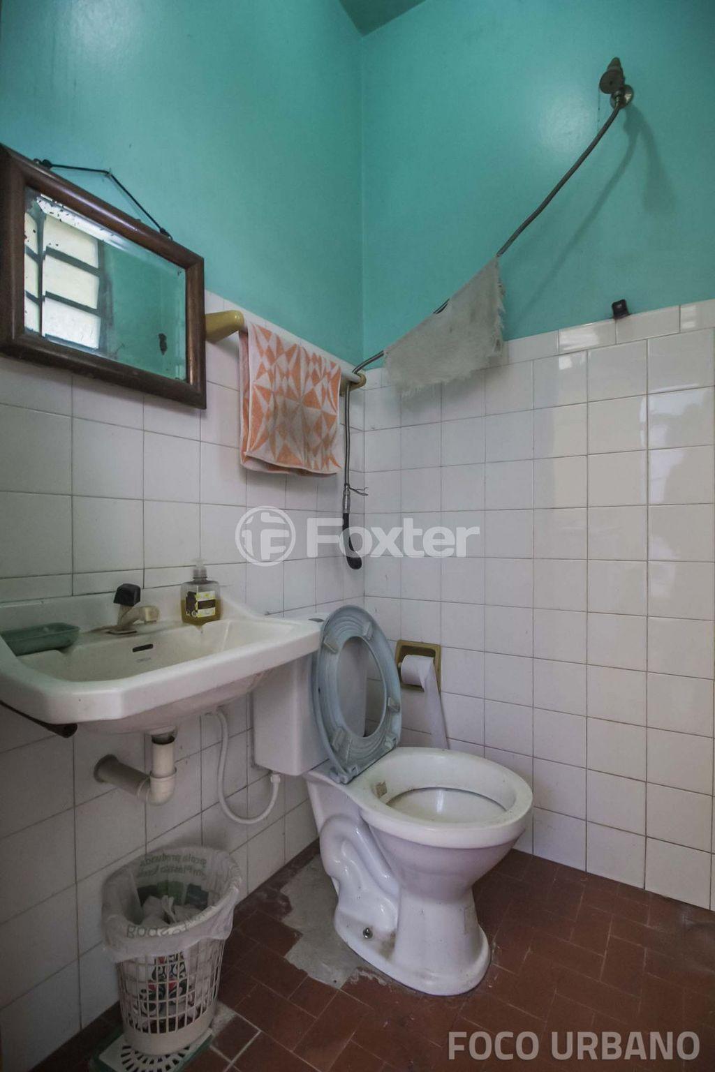 Casa 6 Dorm, São João, Porto Alegre (140601) - Foto 18
