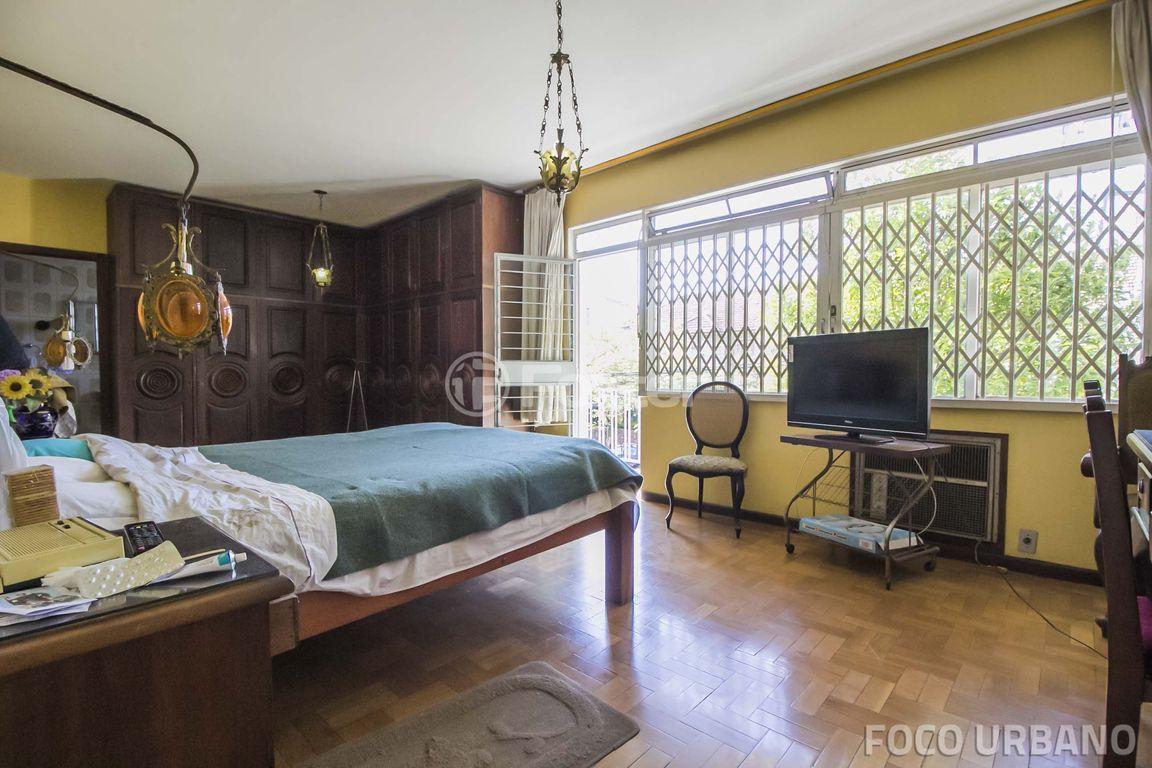 Casa 6 Dorm, São João, Porto Alegre (140601) - Foto 27