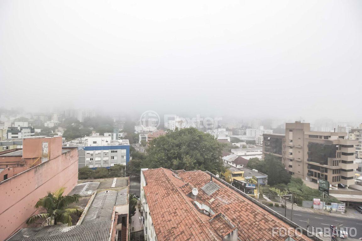 Sala, São João, Porto Alegre (140610) - Foto 23