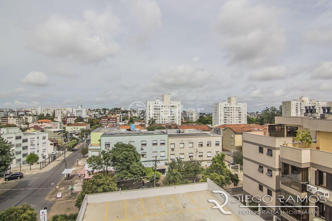 Apto 2 Dorm, São Sebastião, Porto Alegre (140625) - Foto 14