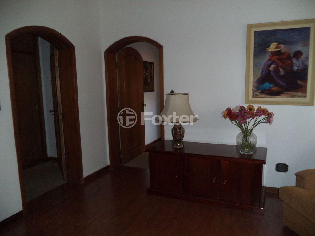 Casa 4 Dorm, Guarujá, Porto Alegre (140627) - Foto 38