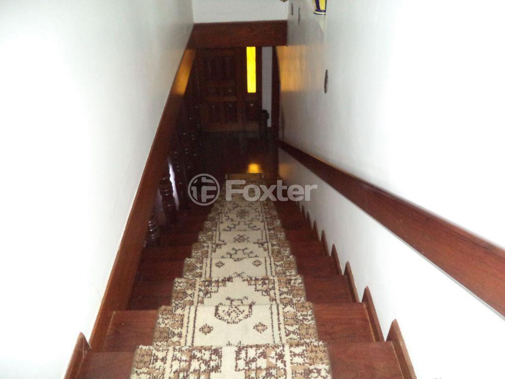 Casa 4 Dorm, Guarujá, Porto Alegre (140627) - Foto 34