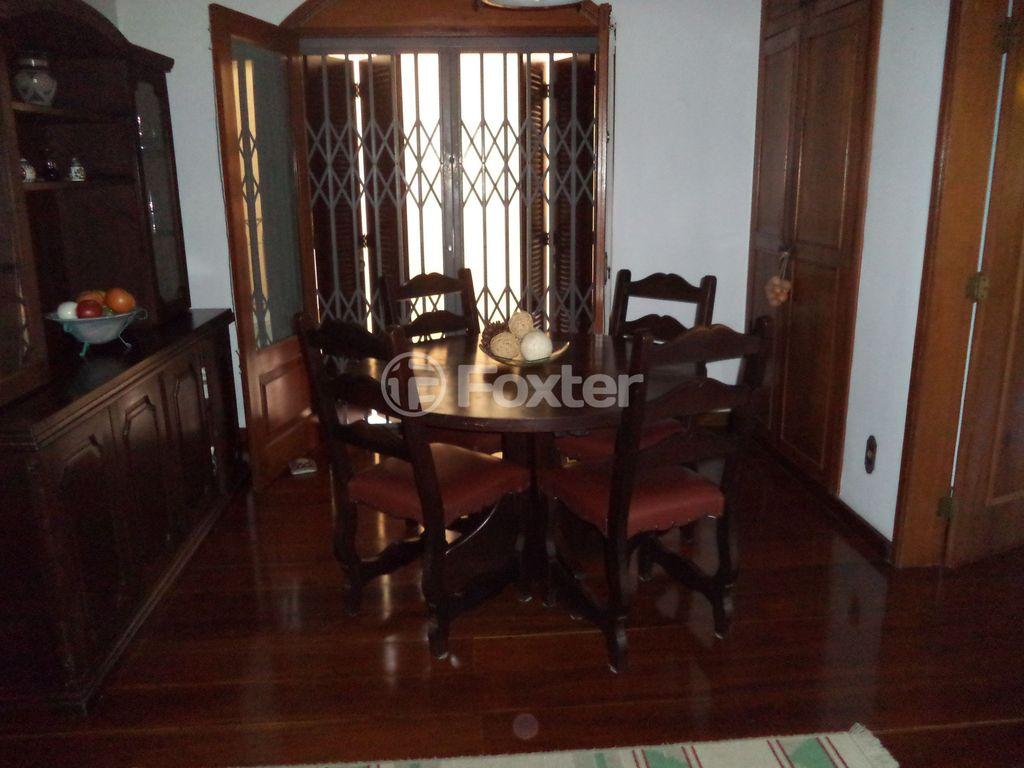 Casa 4 Dorm, Guarujá, Porto Alegre (140627) - Foto 33