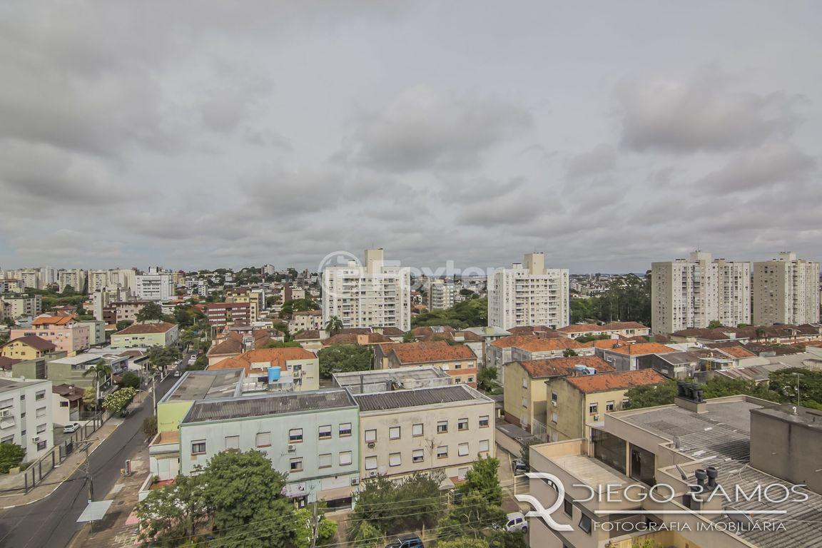 Apto 2 Dorm, São Sebastião, Porto Alegre (140636) - Foto 15