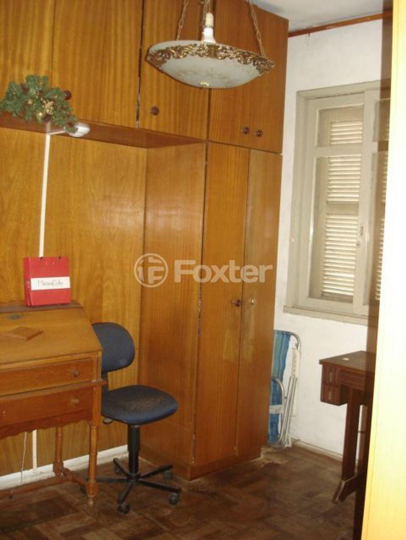 Cobertura 2 Dorm, Alto Petrópolis, Porto Alegre (140649) - Foto 6