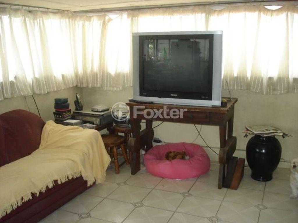 Cobertura 2 Dorm, Alto Petrópolis, Porto Alegre (140649) - Foto 2