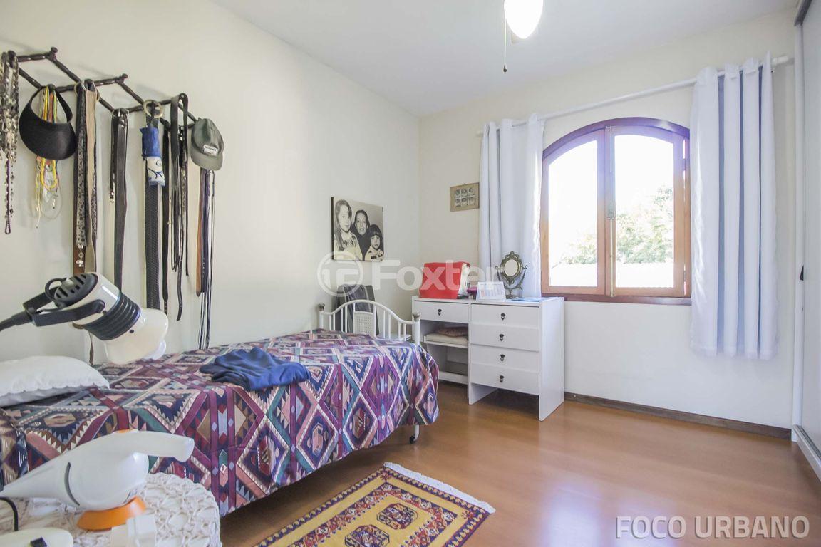 Foxter Imobiliária - Casa 3 Dorm, Menino Deus - Foto 18