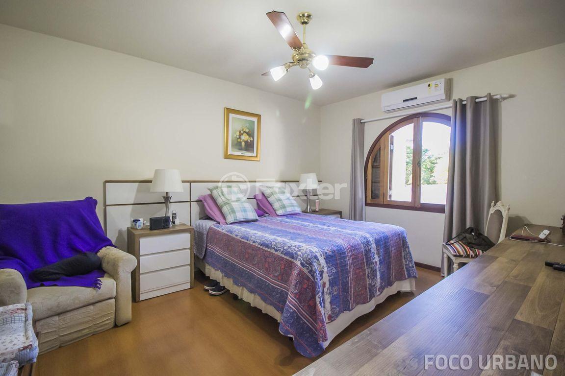 Casa 3 Dorm, Menino Deus, Porto Alegre (140652) - Foto 21