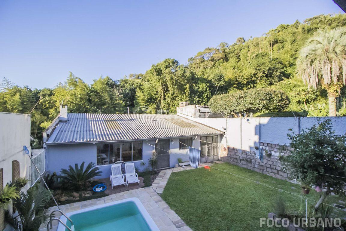 Casa 3 Dorm, Menino Deus, Porto Alegre (140652) - Foto 23
