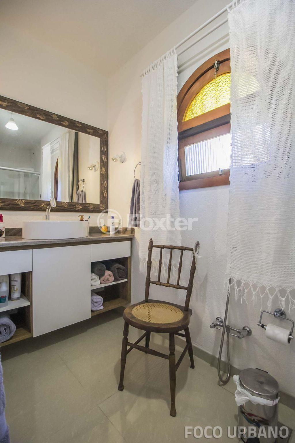 Casa 3 Dorm, Menino Deus, Porto Alegre (140652) - Foto 24