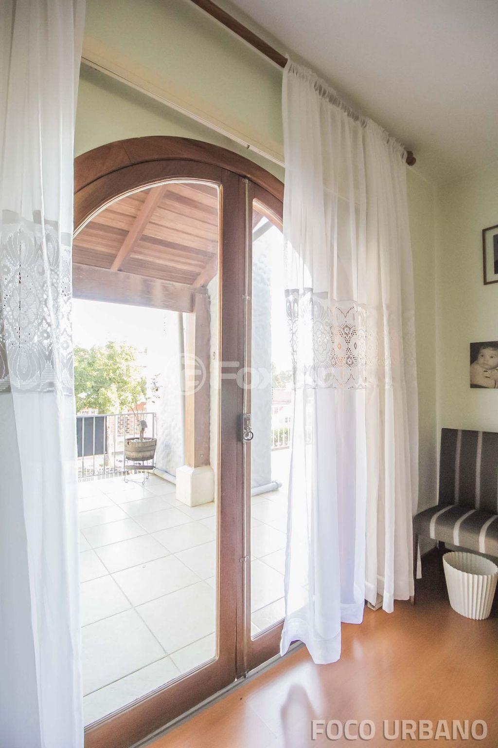 Foxter Imobiliária - Casa 3 Dorm, Menino Deus - Foto 25