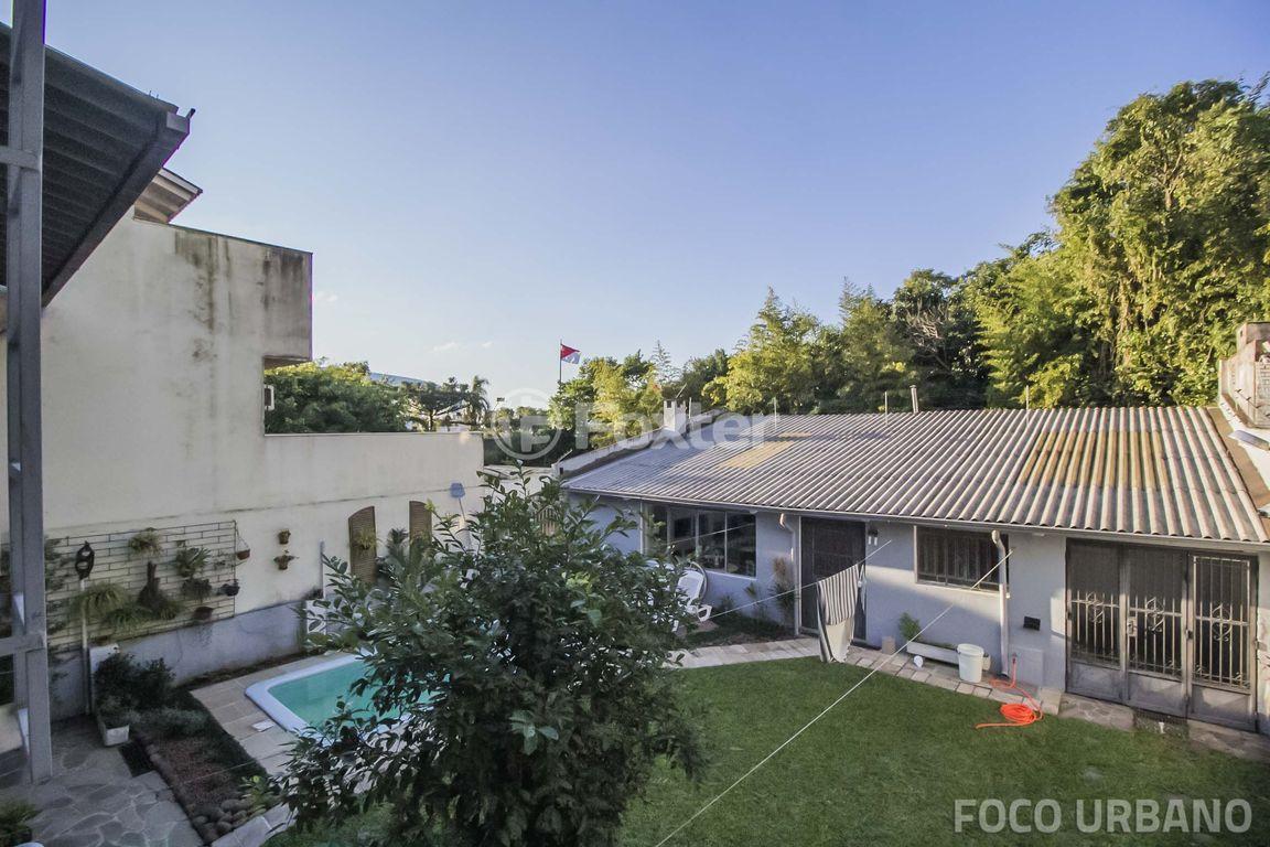 Foxter Imobiliária - Casa 3 Dorm, Menino Deus - Foto 26
