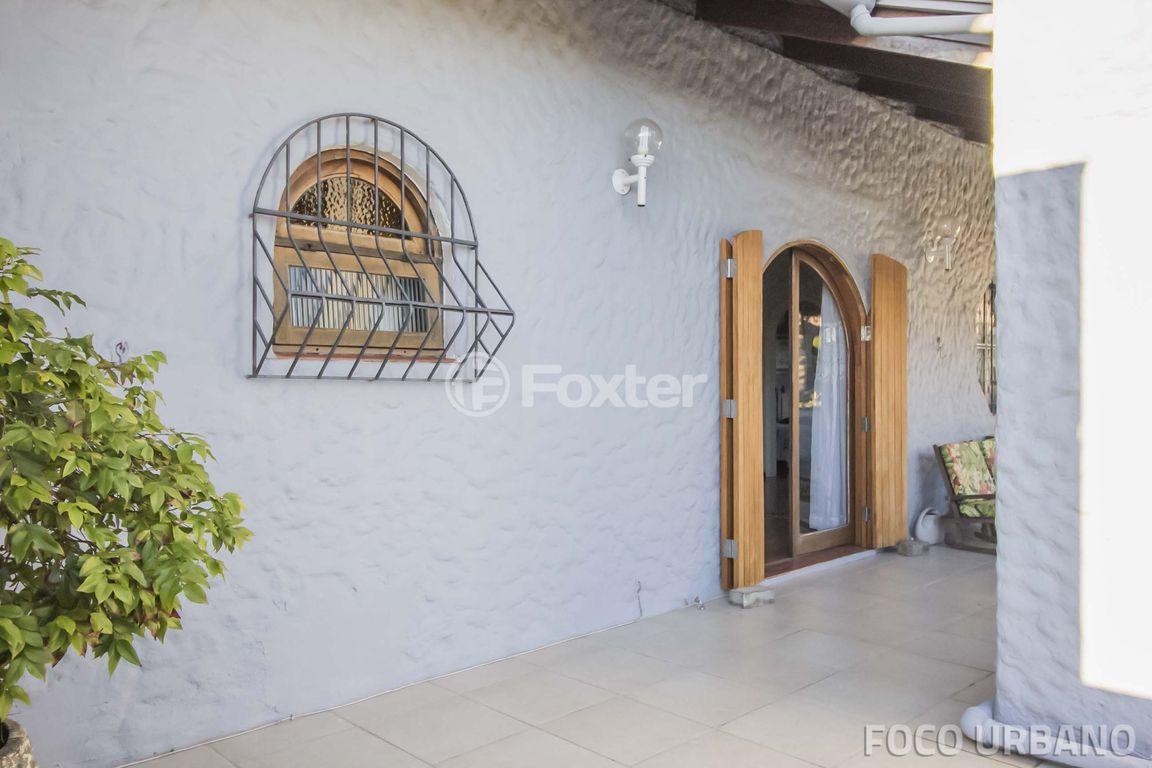 Foxter Imobiliária - Casa 3 Dorm, Menino Deus - Foto 28