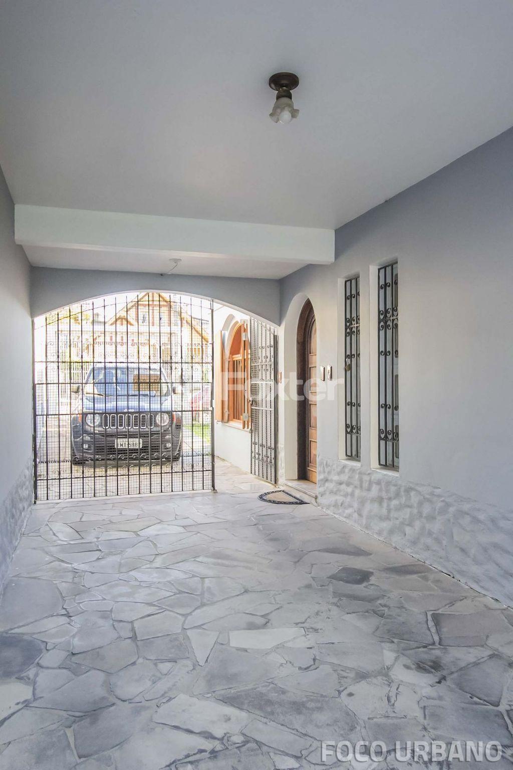 Foxter Imobiliária - Casa 3 Dorm, Menino Deus - Foto 31