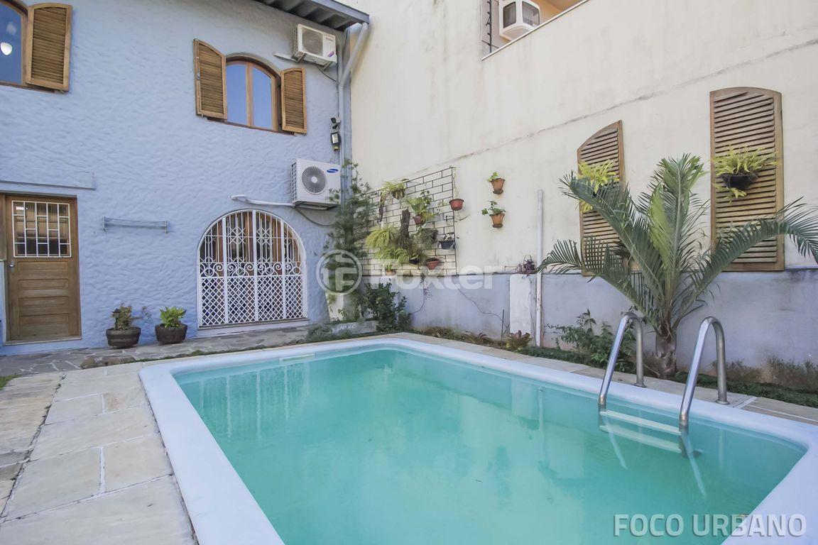 Foxter Imobiliária - Casa 3 Dorm, Menino Deus - Foto 34