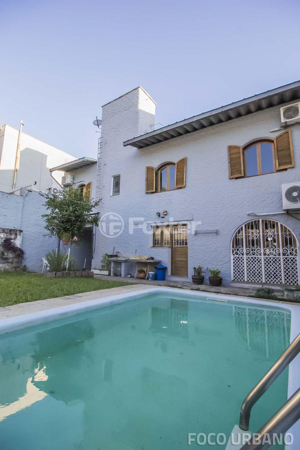 Foxter Imobiliária - Casa 3 Dorm, Menino Deus - Foto 35