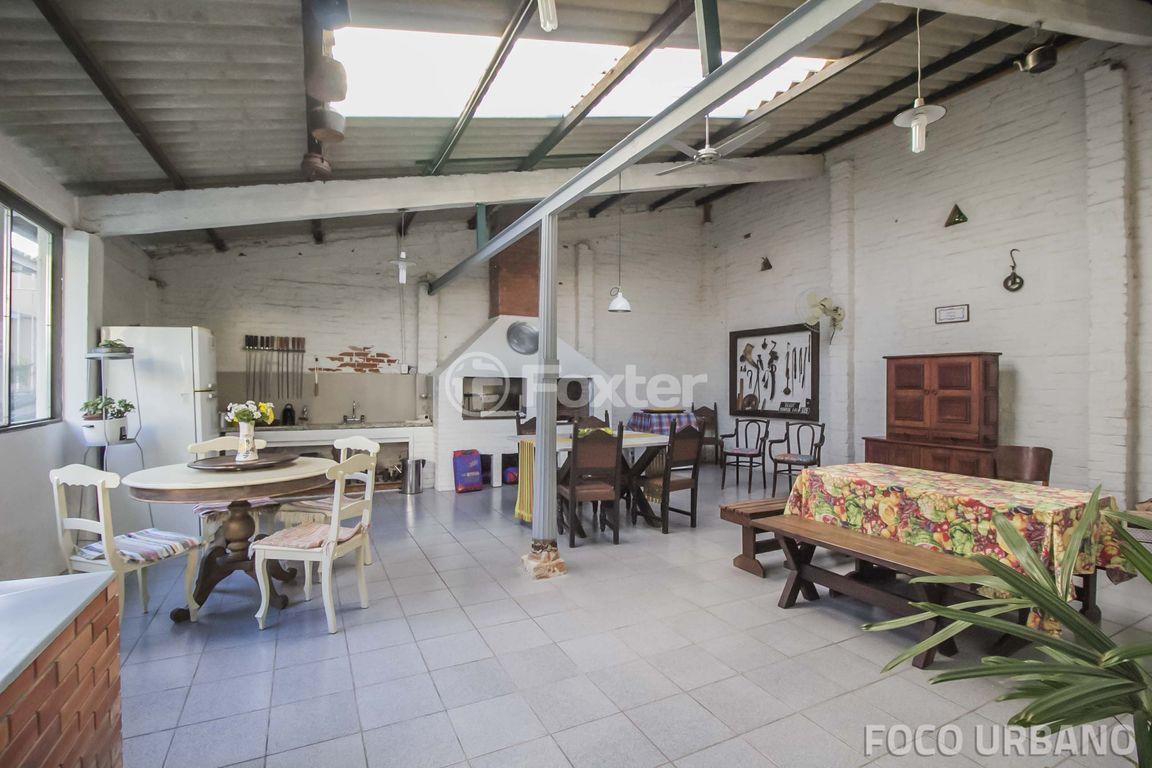Foxter Imobiliária - Casa 3 Dorm, Menino Deus - Foto 36
