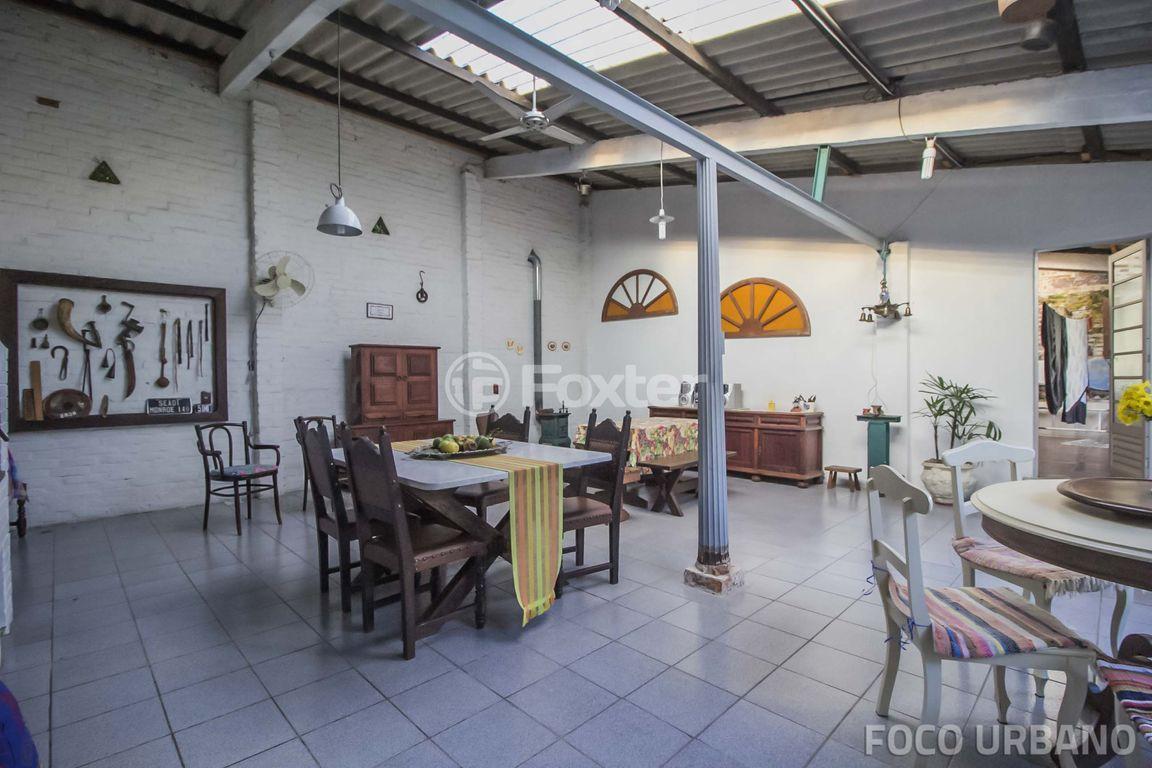 Foxter Imobiliária - Casa 3 Dorm, Menino Deus - Foto 38