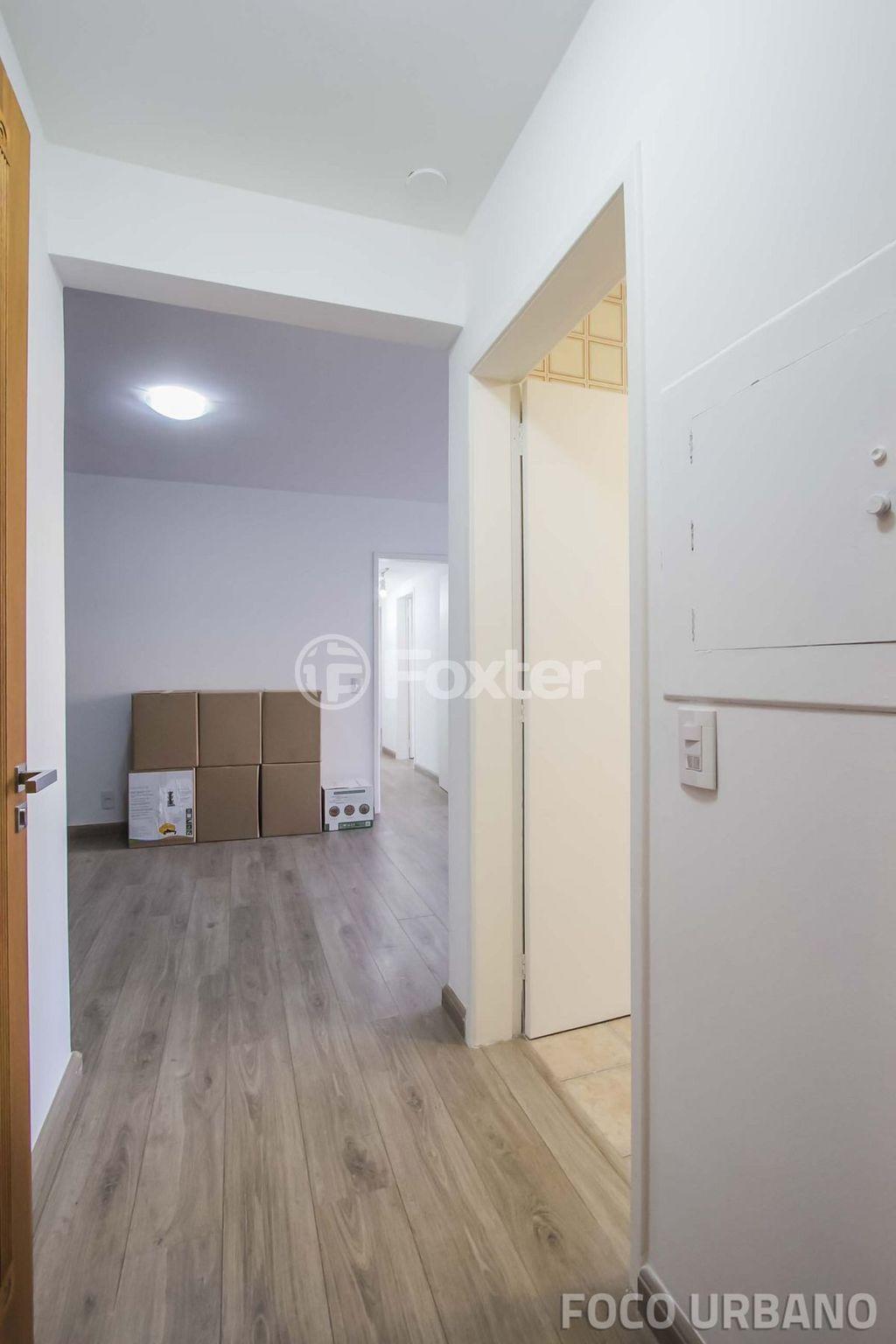 Foxter Imobiliária - Apto 3 Dorm, Mont Serrat - Foto 7