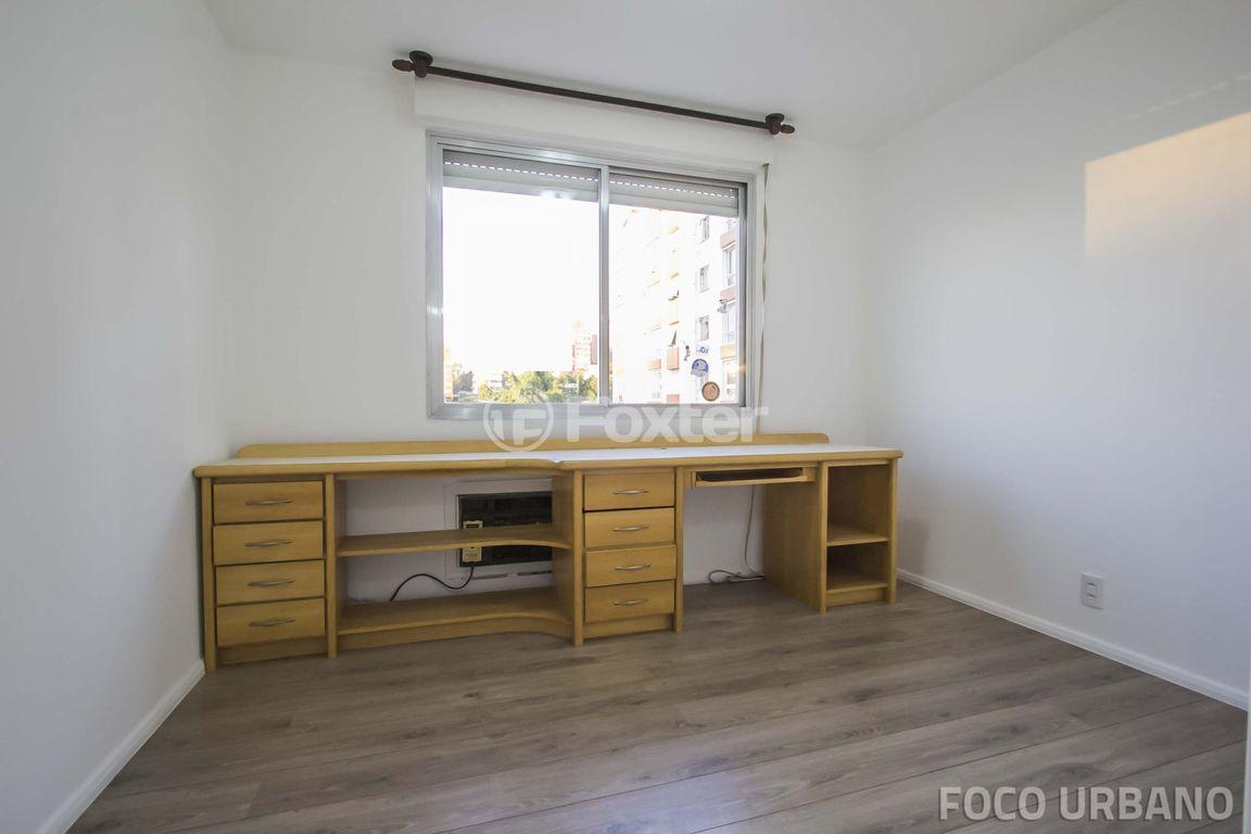 Foxter Imobiliária - Apto 3 Dorm, Mont Serrat - Foto 14