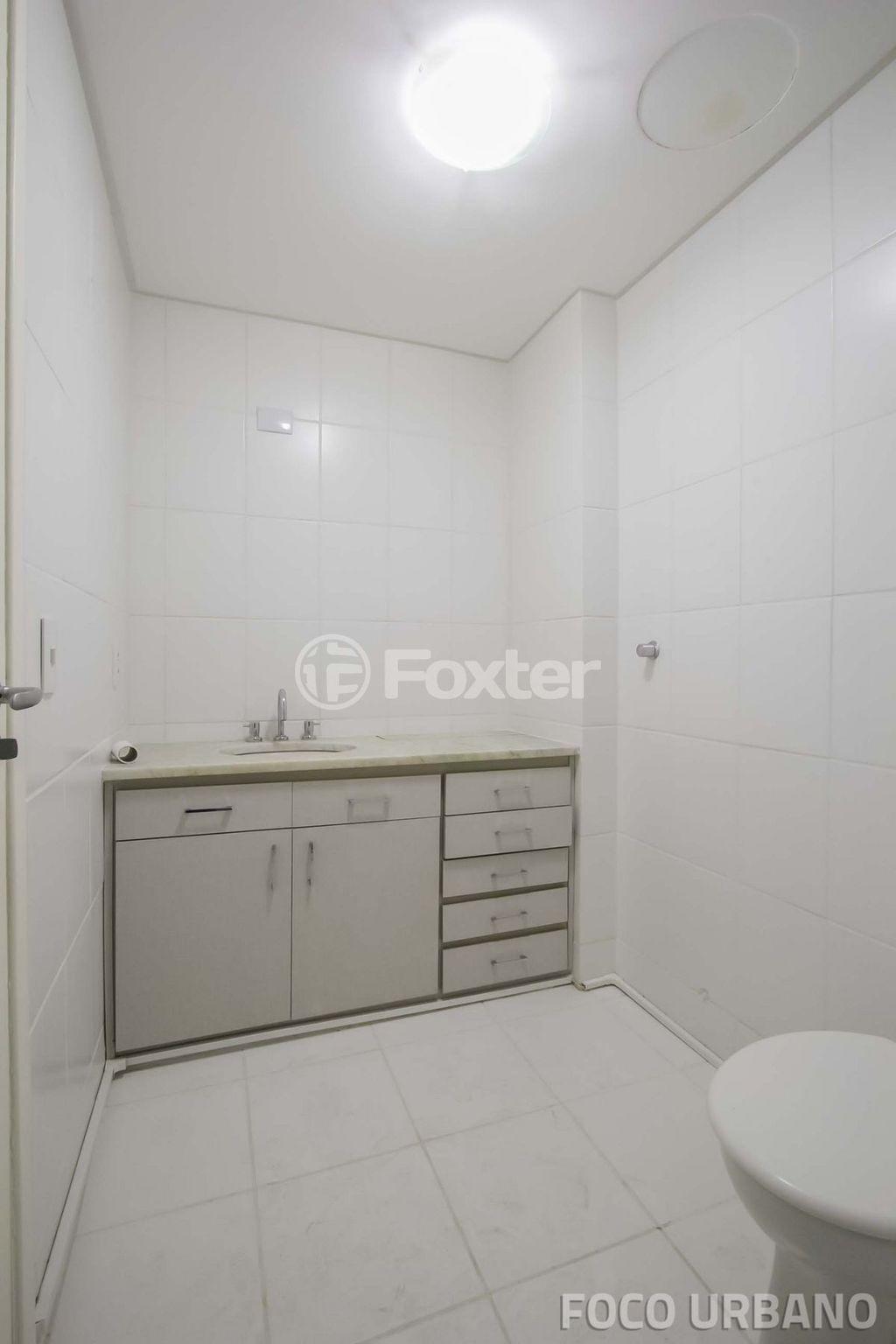 Foxter Imobiliária - Apto 3 Dorm, Mont Serrat - Foto 17