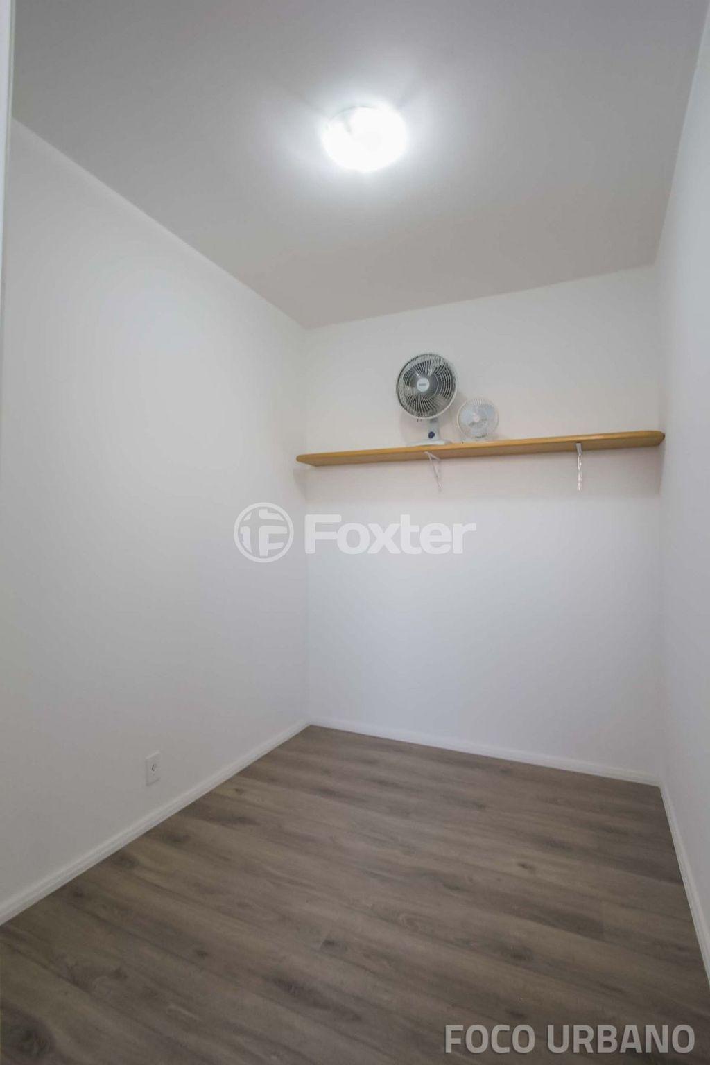 Foxter Imobiliária - Apto 3 Dorm, Mont Serrat - Foto 20