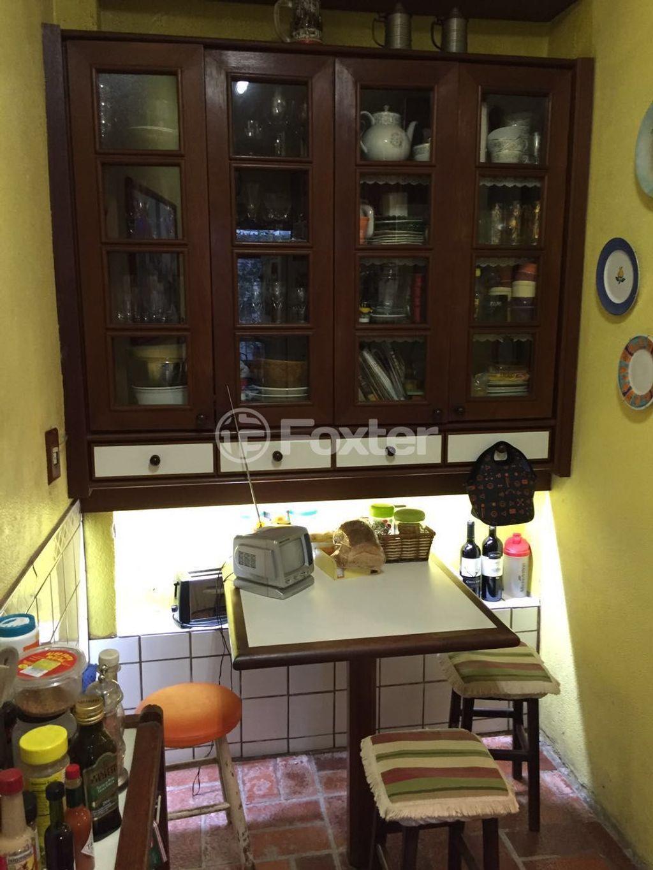 Casa 3 Dorm, Cidade Baixa, Porto Alegre (140693) - Foto 6
