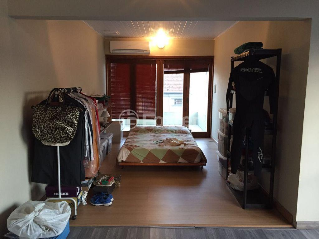 Casa 3 Dorm, Cidade Baixa, Porto Alegre (140693) - Foto 13