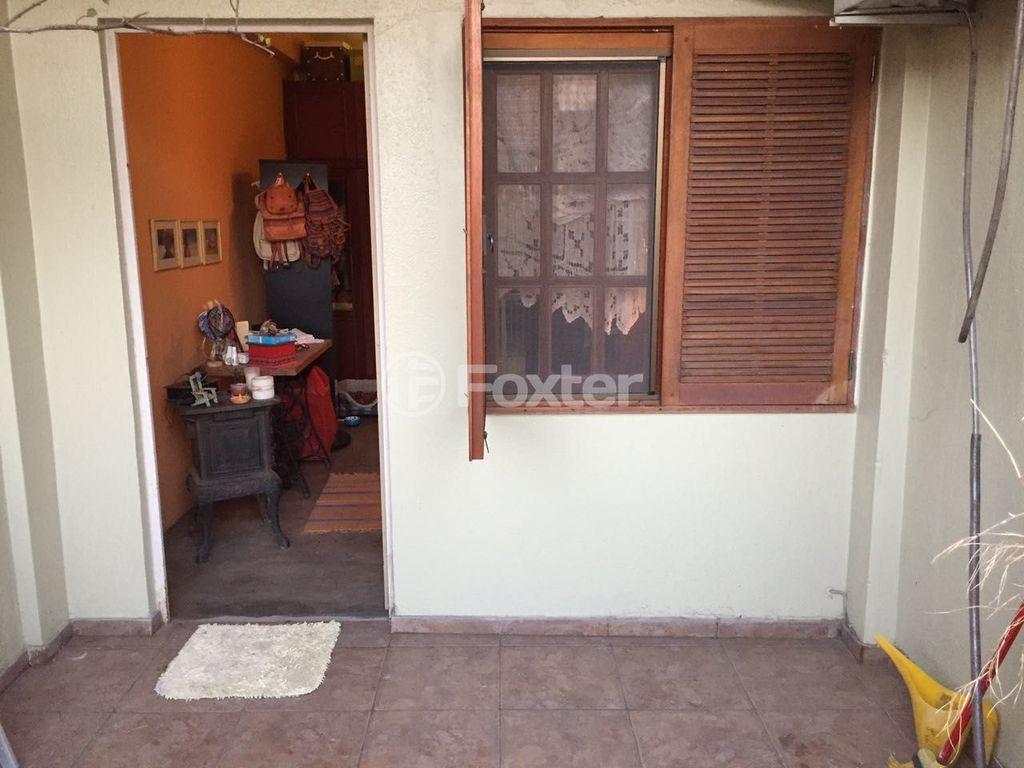 Casa 3 Dorm, Cidade Baixa, Porto Alegre (140693) - Foto 11