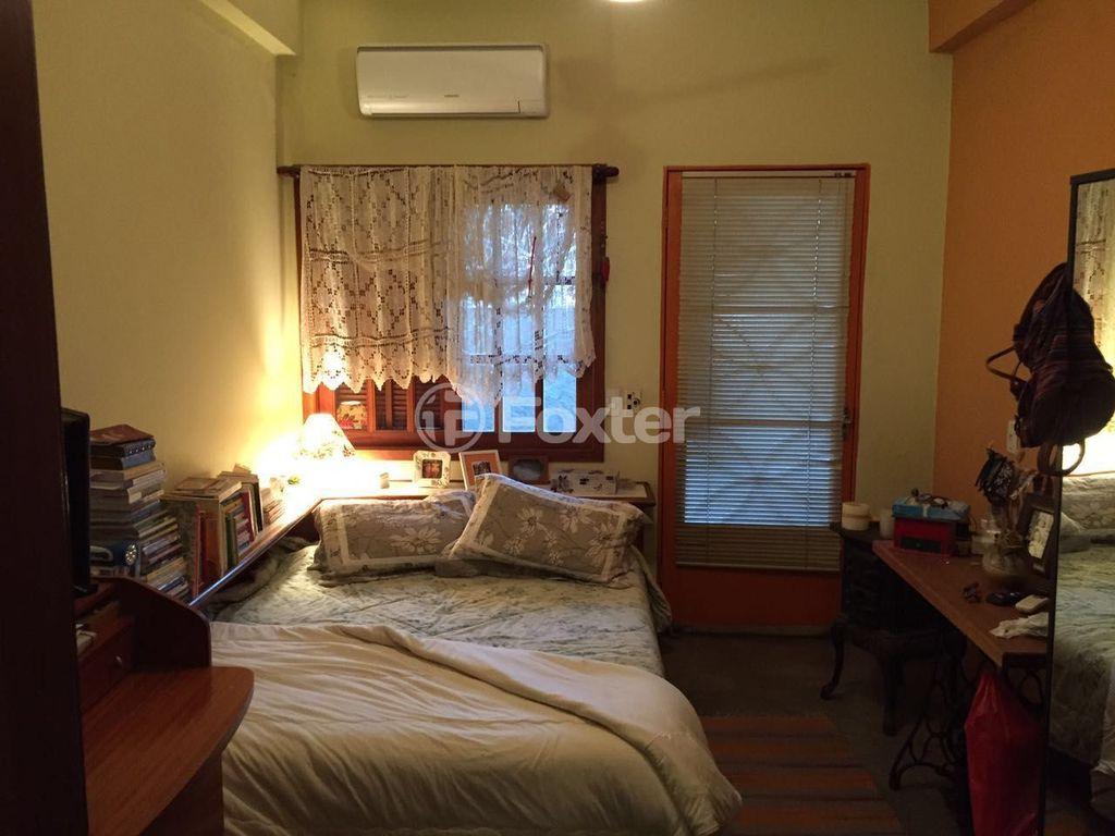 Casa 3 Dorm, Cidade Baixa, Porto Alegre (140693) - Foto 9