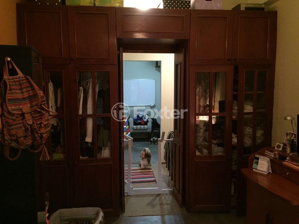 Casa 3 Dorm, Cidade Baixa, Porto Alegre (140693) - Foto 10