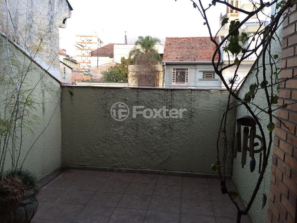 Casa 3 Dorm, Cidade Baixa, Porto Alegre (140693) - Foto 12
