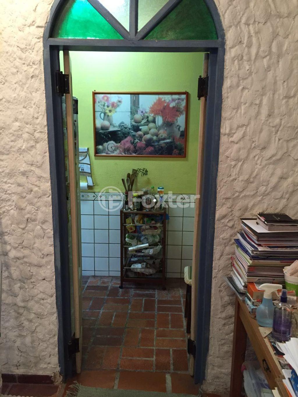 Casa 3 Dorm, Cidade Baixa, Porto Alegre (140693) - Foto 4