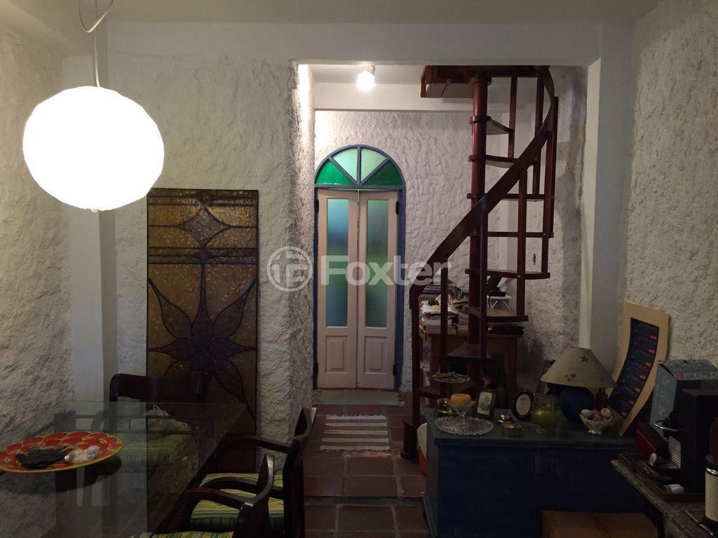 Casa 3 Dorm, Cidade Baixa, Porto Alegre (140693) - Foto 3