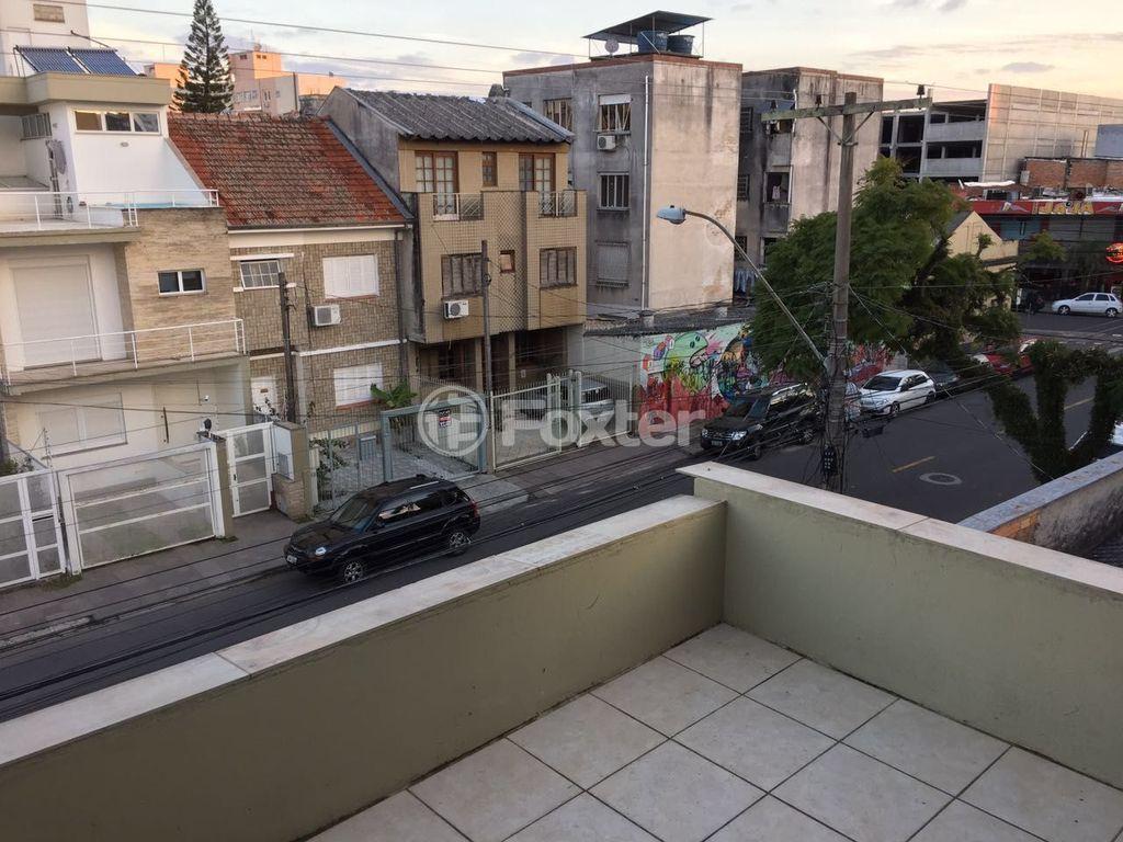Casa 3 Dorm, Cidade Baixa, Porto Alegre (140693) - Foto 23