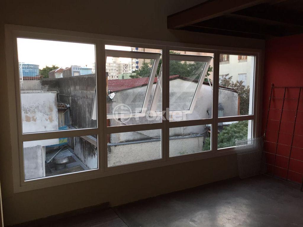 Casa 3 Dorm, Cidade Baixa, Porto Alegre (140693) - Foto 22