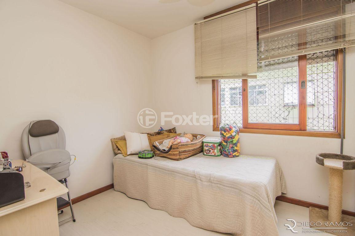 Apto 2 Dorm, Cristo Redentor, Porto Alegre (140736) - Foto 18