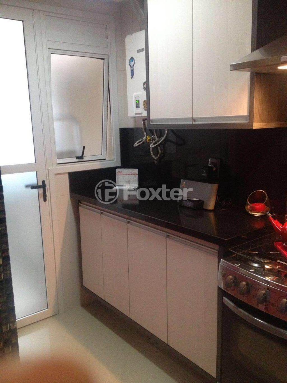 Foxter Imobiliária - Apto 3 Dorm, Santa Tereza - Foto 21