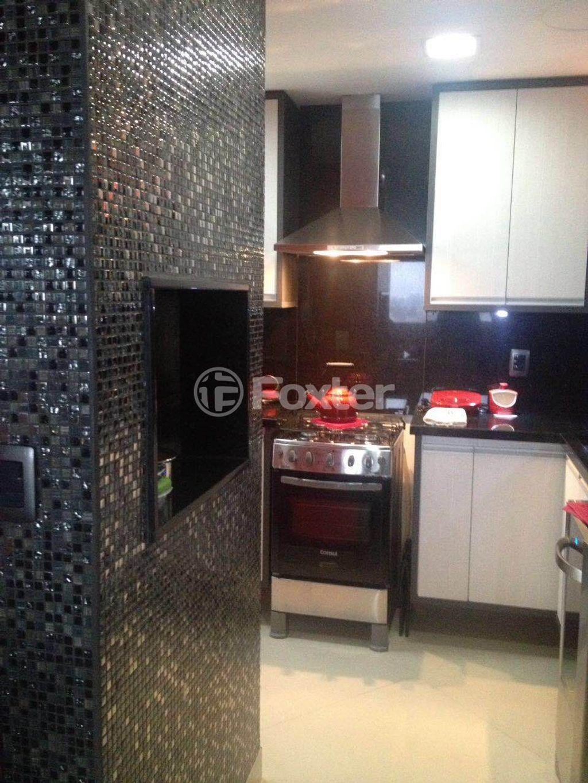 Foxter Imobiliária - Apto 3 Dorm, Santa Tereza - Foto 18