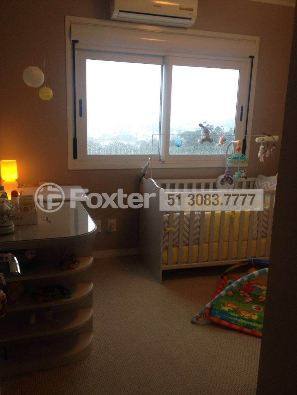 Foxter Imobiliária - Apto 3 Dorm, Santa Tereza - Foto 17