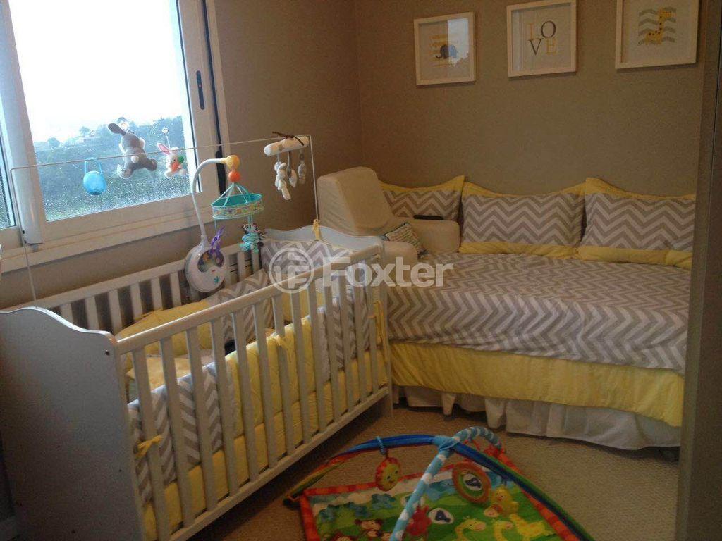 Foxter Imobiliária - Apto 3 Dorm, Santa Tereza - Foto 16