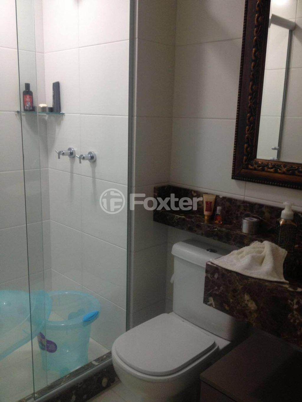 Foxter Imobiliária - Apto 3 Dorm, Santa Tereza - Foto 14