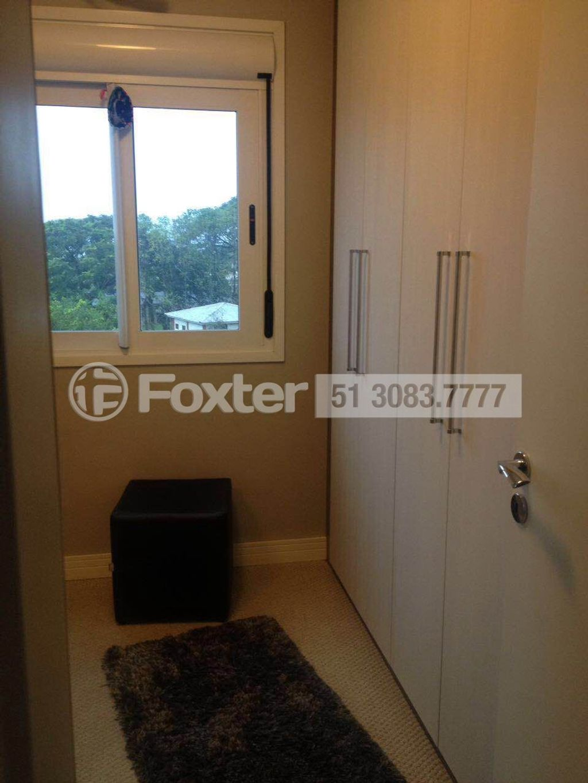 Foxter Imobiliária - Apto 3 Dorm, Santa Tereza - Foto 13