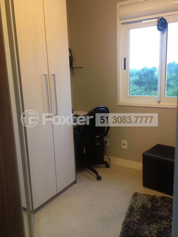 Foxter Imobiliária - Apto 3 Dorm, Santa Tereza - Foto 12