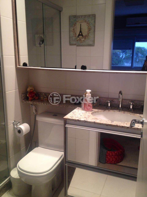 Foxter Imobiliária - Apto 3 Dorm, Santa Tereza - Foto 11