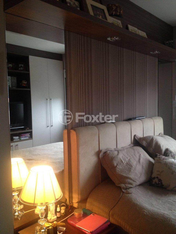 Foxter Imobiliária - Apto 3 Dorm, Santa Tereza - Foto 8